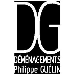 logo-demenagement-philippe-guelin