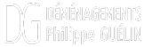 logo-demenagements-Philippe-guelin-mobile